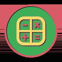 bureauklaar_bijles