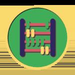 bureauklaar_kindercoaching