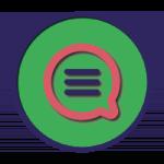 bureauklaar_ouderbegeleiding