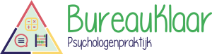 Logo Bureau Klaar